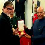 क्या ये पुरस्कार मेरे कॅरियर की समाप्ति का संदेश है : अमिताभ बच्चन