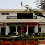 जयपुर शहर भाजपा ने नगर निगम चुनाव 2020 के लिए मंडल चुनाव प्रभारियों की घोषणा की