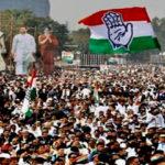 कांग्रेस की 'भारत बचाओ' रैली में ये बोलीं 'प्रियंका गांधी'