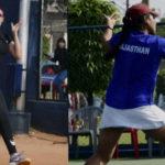 पुणे को हरा राजस्थान यूनिवर्सिटी टॉप चार में, आज होगा फाइनल
