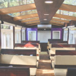 हिमाचल की वादियों में शुरू होने जा रही है ये स्पेशल ट्रेन