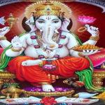 संकष्टी चतुर्थी (सकट चौथ) पर महिलाएं इसलिए करती हैं गणेश की पूजा