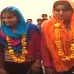 आखिर ऐसा क्या किया इन लड़कियों ने की पूरे गांव के लिए मिसाल बन गईं..पढ़ें जरूर