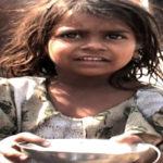 This Government's arrangement will ban Beggars from Prayagraj Fair..