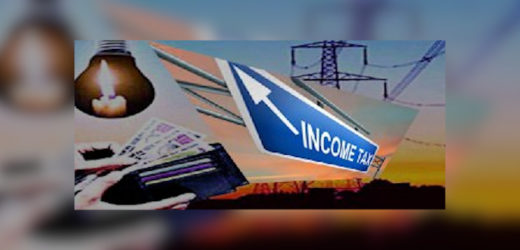 Big News: Change in the rules of Return of Income Tax