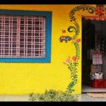 ये है बिना दरवाजों वाला भारत का इकलौता गांव, जानते हैं इसके पीछे की कहानी..