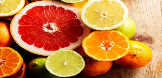 क्या आप जानते हैं सर्दी में स्वस्थ रहने के लिए कौनसी 'विटामिन है लाभकारी'