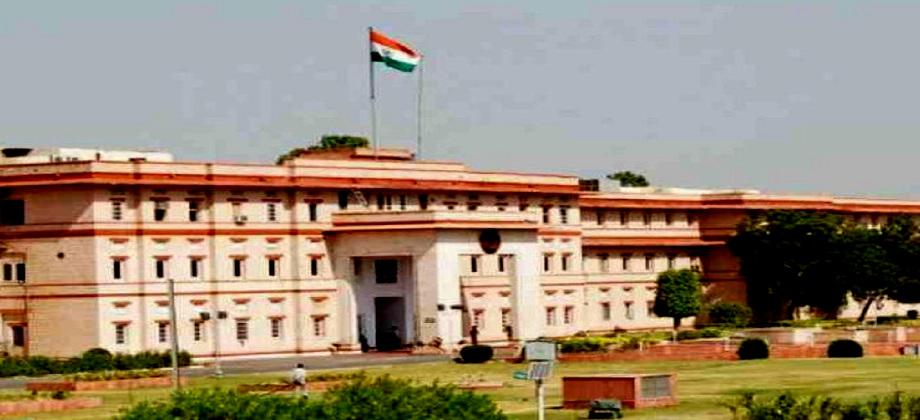 राजस्थान: सरकार ने चुनाव से पहले बदली इन RAS अधिकारियों की जगह, देखें लिस्ट..