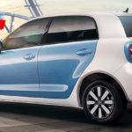दुनिया की सबसे सस्ती इलैक्ट्रिक कार, अगले साल हो सकती है भारत में लॉन्च