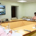 राजस्थान अपडेट: प्रदेश में आज कोरोना मरीजों की संख्या पहुंची 800 के पार