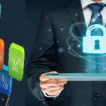 आखिर क्यों दुनिया के कुछ देश डेटा चोरी करने में लगे हैं?
