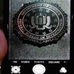 अब आईफोन का डाटा भी हुआ अनसेफ, एप्पल ने अपने बचाव में कहा कि..