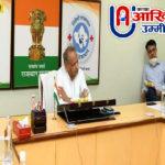 राजस्थान: प्रदेश में अब ये जिला बना नया एपिसेंटर, 29 जिलों में दस्तक